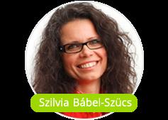 babel-szucs-szilvia-centered