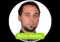 markos-balint-centered